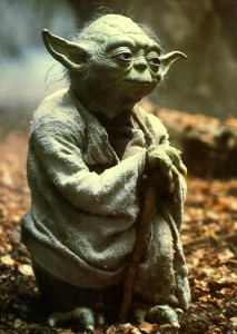 Yoda-featured