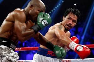 AR-AJ569_Boxing_P_20150429114438