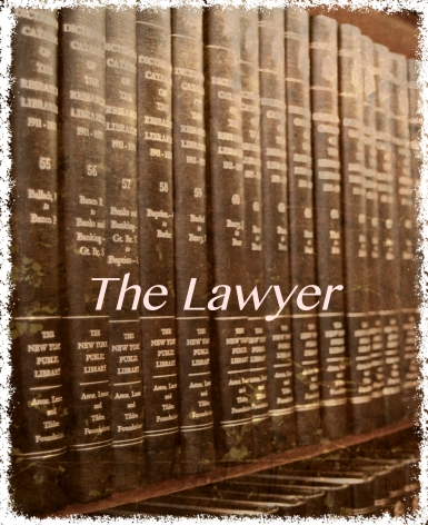 The Lawyer graphic.jpg