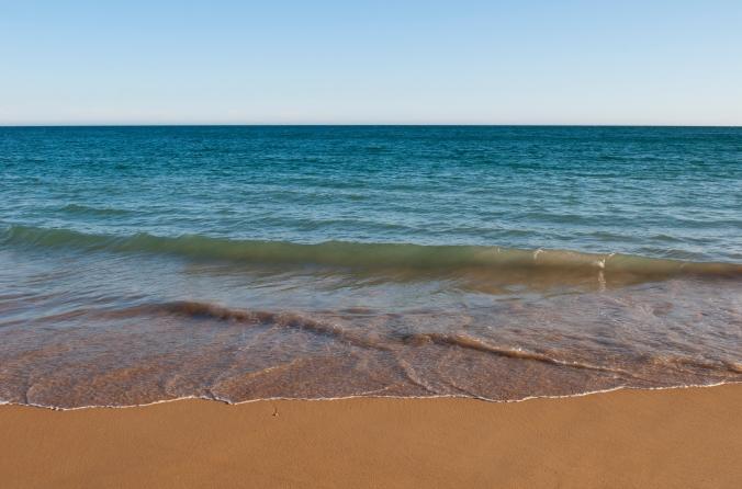 beach_Xy5IwE.jpg