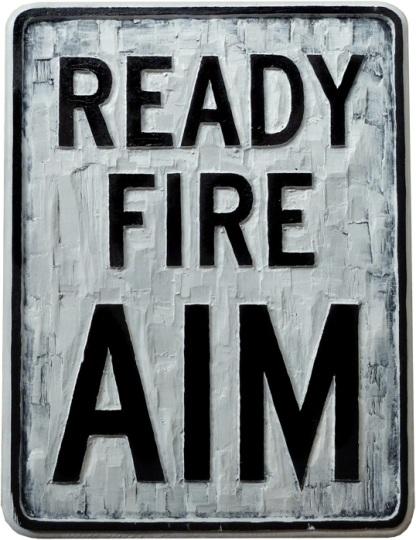 readyfireaim