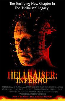 220px-Hellraiserinferno