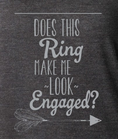 does-this-ring-make-me-look-engaged-dark-grey-heather-tshirt-closeup_grande.jpg