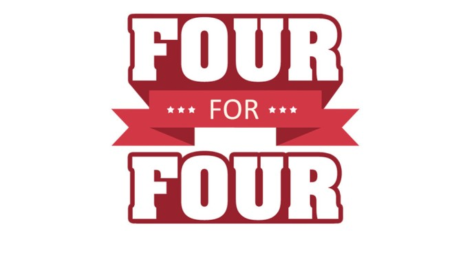 Four-for-Four-white-988x556