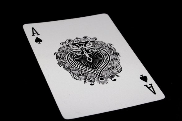 ace_of_spades_by_solidxsnake13224.jpg