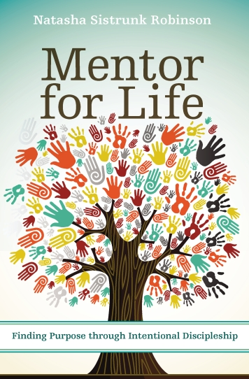 mentor-for-life-book-cover.jpg