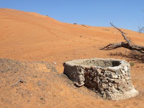 DesertWell.jpg