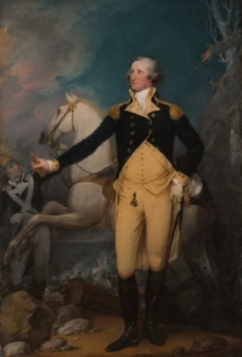 General_George_Washington_at_Trenton_by_John_Trumbull.jpeg