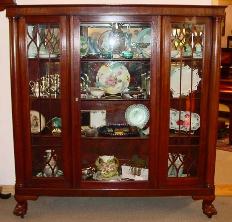 china-cabinet-dimensions