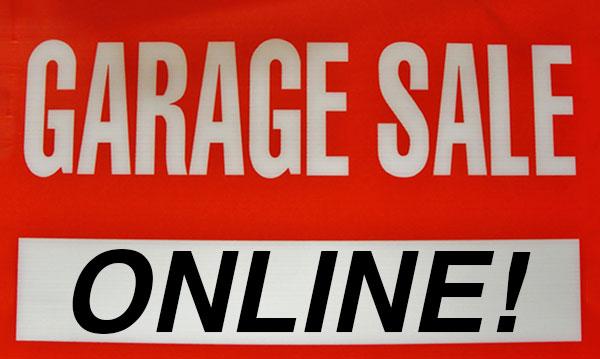facebook-garage-sales
