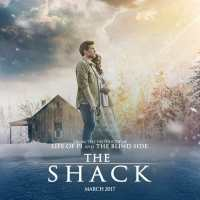 The Gospel according to 'The Shack'...